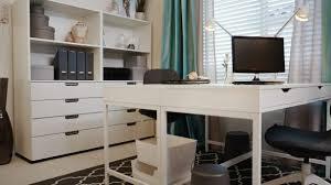 ikea desk office. Wonderful Desk Ikea Office Ideas Attractive Interior The Unveiling Of My IKEA Home Tour  Regarding 6  Intended Desk