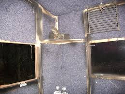 Deer Blind Window For Your Hunting Season Visor2 Deer Blind Plexiglass Deer Blind Windows