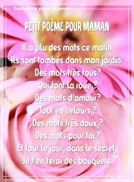 Joyeux Anniversaire Maman Texte Court Kitchen93