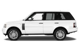 2018 land rover hse. wonderful 2018 825 in 2018 land rover hse