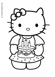 Printable unicorn worksheets preschool coloring pages. Hello Kitty Colouring Pdf Coloring Pages Pictures Paper Book Nurse Finding Nemo Christmas Summer Golfrealestateonline