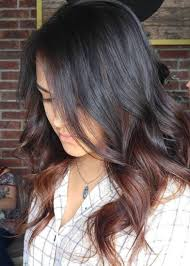 60 Best Ombre Hair Color Ideas