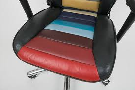 custom made office chairs. Simple Office 005_DSC1775jpg In Custom Made Office Chairs F