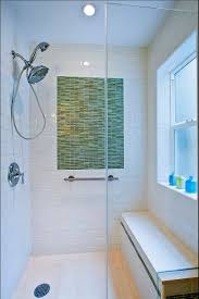 wonderful elegant collection tile accents in bathroom glass accent tile in shower magnificent accents contemporary