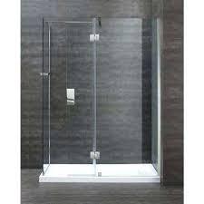 32 inch shower door h pivot shower door in 32 inch shower door home depot
