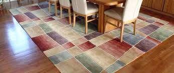 area rug dimensions in overland park has contemporary modern rugs 11x14 home depot