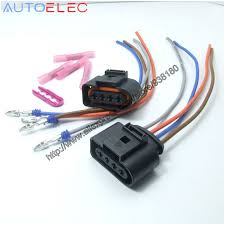popular passat wiring harness buy cheap passat wiring harness lots passat wiring harness