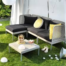 ikea uk garden furniture. Sensational Garden Furniture Ikea Ireland Malaysia Dubai Murcia Malaga Uk R