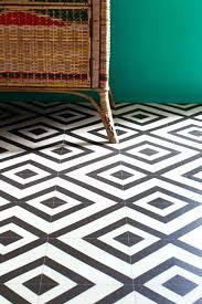 Patterned Linoleum Flooring Custom Patterned Linoleum Flooring Patterned Vinyl Flooring Kitchen Funky