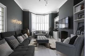 contemporary gray living room furniture. Plain Room Intended Contemporary Gray Living Room Furniture O