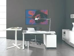 contemporary home office desk. Contemporary Home Office Furniture Desk Solid Awesome Modern For .