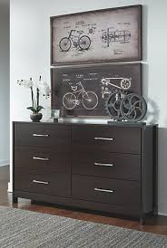 bedroom sideboard furniture. Archive With Tag: Little Girl Princess Bedroom Furniture Sideboard A