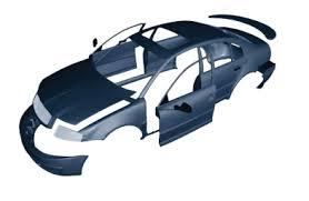 car exterior parts. Fine Parts Inside Car Exterior Parts