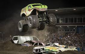 home of australia s largest monster truck fleet monster events are offering a jam packed night of the newest and greatest monster trucks plus support acts