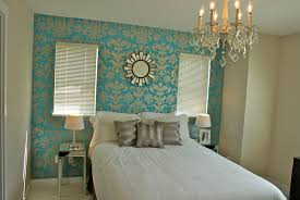Headboard Alternative Ideas Headboard Alternative Ideas On Bedroom Design Ideas With 4k