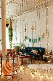 outside lighting ideas. Living Room Cozy String Light Ideas Outside Lights Hanging For Amazing Lighting I