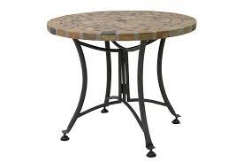 patio table kijiji off 67