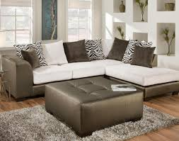 Mattress Furniture Outlet Near Me Wonderful Mattress Outlet Near