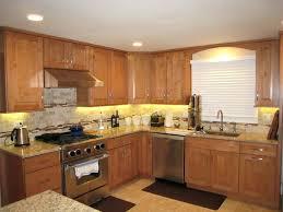 kitchen maple cabinets maple kitchen cabinets traditional cabinetry traditional kitchen woodgate maple kitchen cabinets