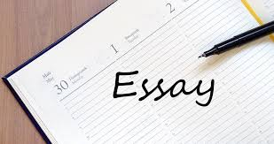 do formats in pte and ielts essay writing work dr maulik vyas  do formats in pte and ielts essay writing work dr maulik vyas pulse linkedin