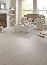 home interior exterior exceptional ac4 laminate floor as well as karndean wood flooring white