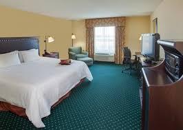 garden city inn. Hampton Inn Garden City NY Hotel Rooms Near Hofstra U