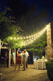 outside deck lighting. Beautiful Idea For Deck Lighting. Backyard Outside Lighting D