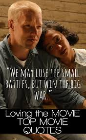 Quotes From The Movie The Help Loving Movie Quotes TOP LIST of the BEST LINES from the film 22