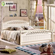 modern bed designs in wood. Modern China Foshan Malaysia MDF Wooden Bedroom Furniture Set Wood Double Bed Designs With Box In R