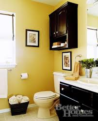yellow bathroom color ideas. Full Size Of Bathroom:yellow Bathroom Color Ideas Excellent Paint Yellow Lime I