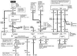 1992 chevy fuse diagram auto electrical wiring diagram diagram 2010 mini cooper fuse diagram