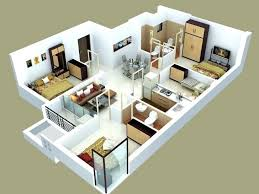 medium size of 3 bedroom house design designs south 4 chic plans for a in free