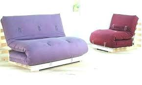 futons for small spaces. Fine Small Futons For Small Spaces  A Futon Sofa Bed Or Recliner Best Room Intended B