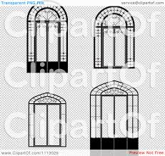 front door clipart black and white. PNG File Has A Front Door Clipart Black And White