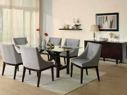 Dining Room  Fabulous Contemporary Dining Table Uk On Dining Room - Designer dining room