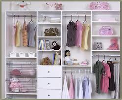 closet bedroom design alluring closet designs for bedrooms38 designs
