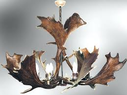 how to make a antler chandelier good deer antler chandelier ideas white faux antler chandelier canada