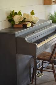 Piano Furniture 323 Best Farmhouse Furniture Images On Pinterest Chairs