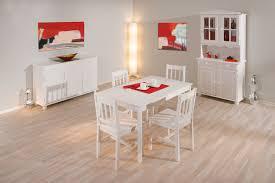 Ensemble Table Et Chaise De Cuisine Blanc Chaise Tolixfr