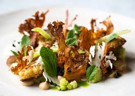 fine dining vegetarian dishes. fine dining vegetarian dishes b