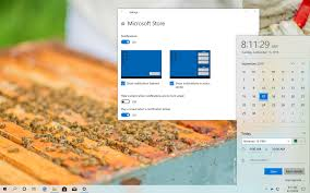 What Version Of Windows 10 Do I Have Whats Windows 10 Version 1909 19h2 And Why You Should