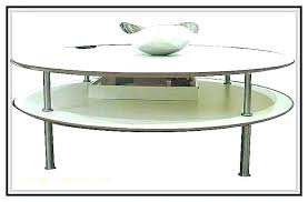 ekedalen extendable table white small dining gloss ikea ingatorp round kitchen drop dead gorgeous r vangsta