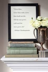 print it out and plop it in a frame voila instant art  on quote wall art frames with my sweet savannah framed quotes as wall art