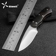 kkwolf <b>knife</b> factory Store - Amazing prodcuts with exclusive ...