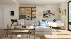 studio apartment furniture layout. Studio Apartment Layout Guide Furniture T