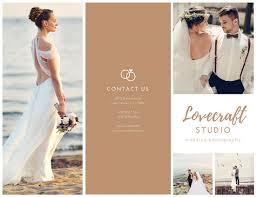 Wedding Dress Brochure - Exclusiveinternetdirectory.com