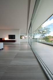 swiss sliding glass doors