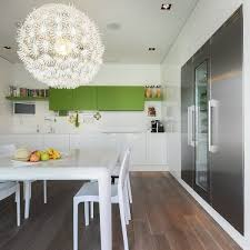 Ikea kitchen lighting Countertop Unfortunately Large Lights Can Be Pretty Pricey Which Is Why The Maskros Light From Ikea Is So Great Its Huge Goodlooking Affordable The Kitchn Oversized Kitchen Lighting Under 100 The Maskros Pendant Light