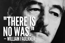 William Faulkner Quotes Interesting 48 Resounding Quotes From William Faulkner