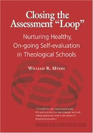 Self Evaluation Extraordinary Closing The Assessment Loop Nurturing Healthy Ongoing Self